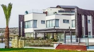 Budowa domu a niezbędne formalności
