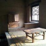 Zalety gotowych domów drewnianych