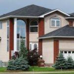 Efektywność energetyczna nowo wybudowanego domu