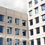 Firmy budowlane i ich struktura