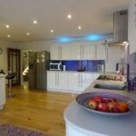 Jak obliczyć koszt budowy domu