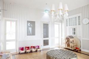 Wyceny mieszkań nieruchomości