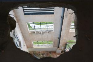 Używanie paraizolacji podczas budowania domu