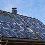 Budowanie domu o prawie zerowym zużyciu energii
