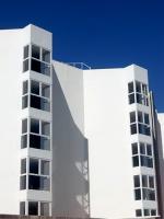 Podstawy budowania domu