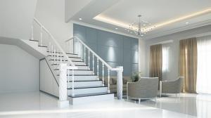 Przepisy wynajmowania nieruchomości